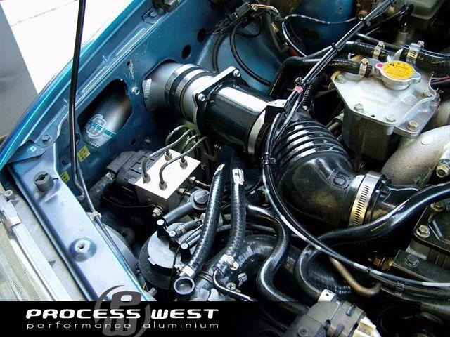wrx fuel filter process west product wrx fuel filter relocation process west product