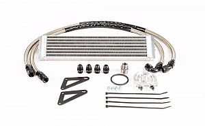 Engine Oil Cooler Kit (suits Subaru 15+ STI)