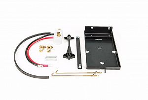 Battery Relocation Kit (suits Ford Falcon BA/BF)