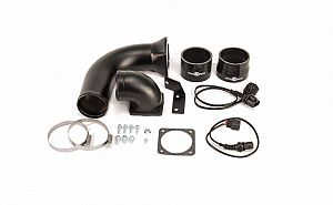 Throttle Body Relocation Kit (suits Ford Falcon BA/BF)