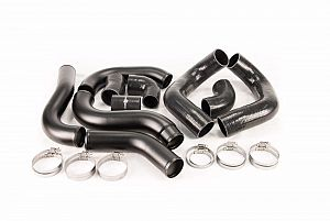 Stage 2 Intercooler Piping Kit (suits Ford Falcon FG)