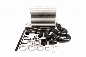 Stage 3 Intercooler Kit (suits Ford Falcon FG)