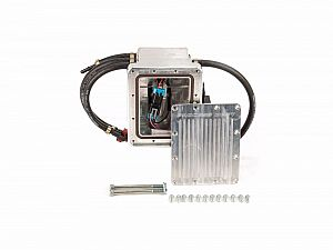 Anti-Surge Fuel System w/ Single Walbro 460 Pump (suits Ford Falcon BA/BF)